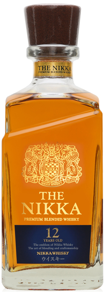 the-nikka-12-ans-premium-japanese-blended-whisky-70cl
