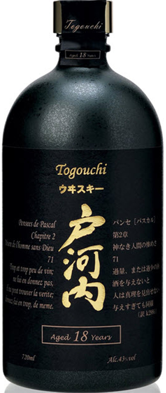 togouchi-18-year-old-sherry-oak-whisky