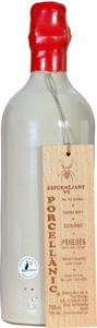 ton-rimbau-porcellanic-espurnejant-2011-vin-espagnol-naturel-75cl