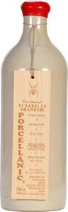 ton-rimbau-porcellanic-orangebi-2012-biodynamic-spanish-wine-75cl