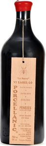 ton-rimbau-porcellanic-xarel-lo-2011-natural-spanish-wine-75cl