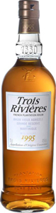 Trois-Rivieres-rum-Agricole-1995-Grand-Reserve-Millesime-70cl-bottle