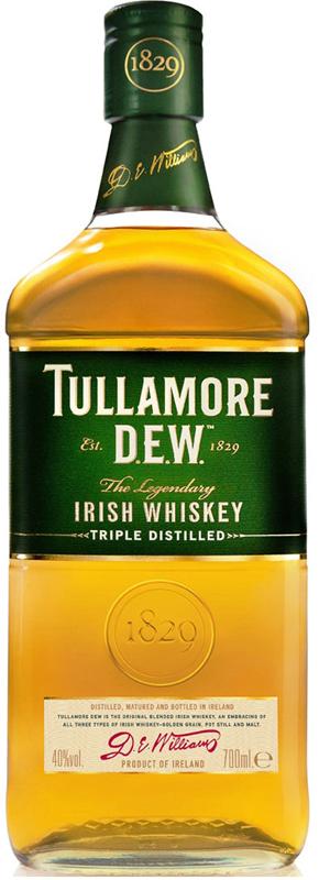 tullamore-d-e-w-blended-irish-whiskey