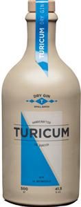 turicum-dry-gin-handcrafted-in-zurich