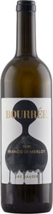 Urs-Hauser-Bourree-2019-Bianco-de-Merlot-wine-Ticino-DOP-75cl-Bouteille