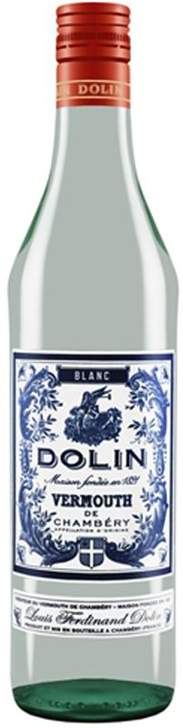 vermouth-dolin-blanc