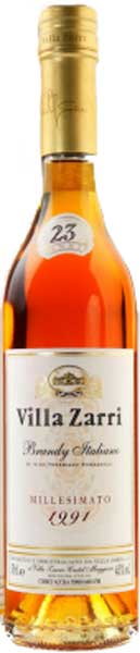 villa-zarri-italian-brandy-vintage-1991-23-ans-70cl