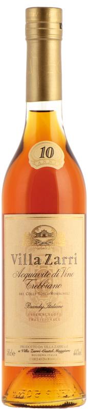 villa-zarri-italian-brandy-10-ans-70cl