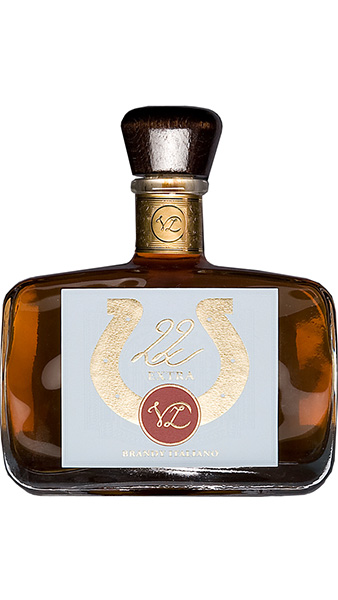 villa-zarri-italian-brandy-22-ans-70cl