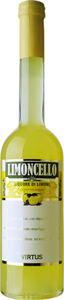 virtus-limoncello-liquor-70cl