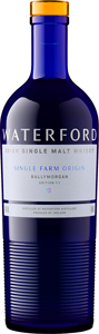 Waterford-Ballymorgan-1-1-Single-Farm-Origin-Single-Malt-Irish-Whisky-70cl-bouteille