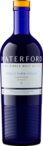 Waterford-lakefield-1.1-Single-Farm-Origin-Single-Malt-Irish-Whisky-70cl-bottle
