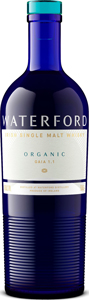 Waterford-Arcadian-Series-Organic-Gaia-1-1-Whisky-irlandais-single-malt-70cl-Bouteille