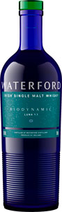 Waterford-Luna-1-1-Arcadian-Series-Organic-Biodynamic-Irish-Single-Malt-Whisky-70cl-Bottle
