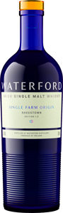 Waterford-Sheestown-1-2-Single-Farm-Origin-Single-Malt-Irish-Whisky-70cl-bouteille