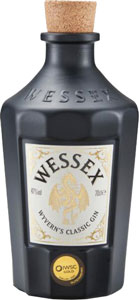 Wessex-Gin-Wyverns-Classic-70cl-Bottle-Artisanal-Gin