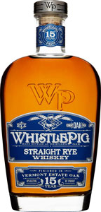 whistlepig-vermont-oak-straight-rye-whiskey-15-years-old-100-rye-70cl-bottle