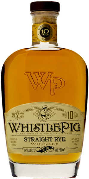 whistlepig-straight-rye-10-years-old-100-rye