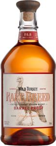 wild-turkey-rare-breed-barrel-proof-kentucky-straight-bourbon-whiskey-70cl-bottle