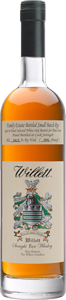 Willett-Family-Estate-Small-Batch-Kentucky-Rye-Whiskey-75cl-Bouteille