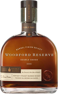 Woodford-Reserve-Double-Oaked-Bourbon-whisky-americain-kentucky-70cl