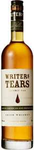 Writers-Tears-Double-Oak-irish-blended-whisky-70cl-bottle