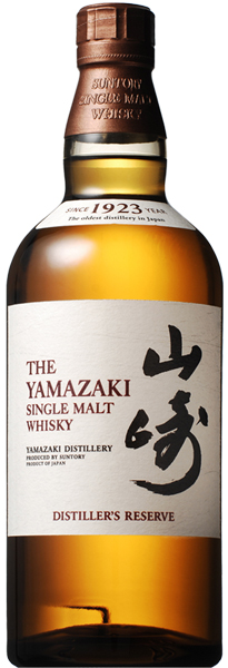suntory-yamazaki-distiller-s-reserve-single-malt-whisky-du-japon