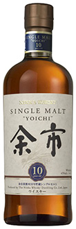 nikka-yoichi-10-year-old-japanese-single-malt-whisky-70cl