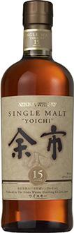 nikka-yoichi-15-years-old-whisky-single-malt-japonais-70cl