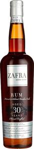 Zafra-30-Ans-Master-Series-Rhum-de-Panama-edition-limitee-70cl-bouteille